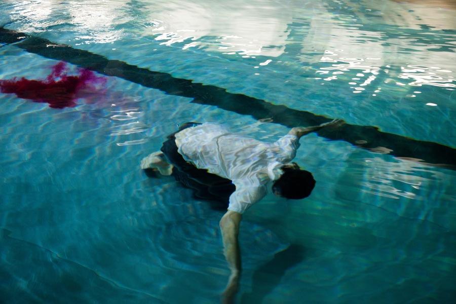 Oleg Soulimenko_Swimming Pool_credit Franzi Kreis (12)(1)