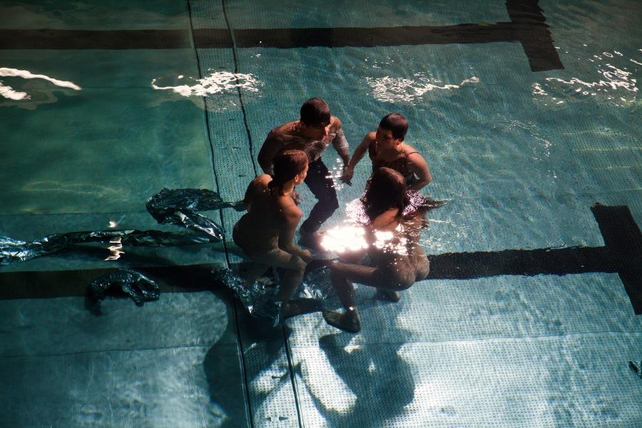 Oleg Soulimenko_Swimming Pool_credit Franzi Kreis (19)